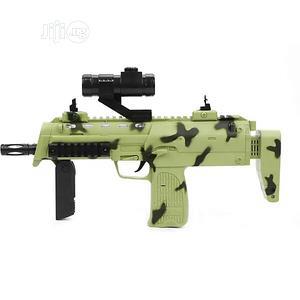 Military Model Toys Gun Children's Favorite Gift | Toys for sale in Lagos State, Ikeja