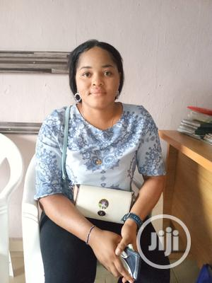 Office Secretary Needed | Clerical & Administrative Jobs for sale in Anambra State, Awka