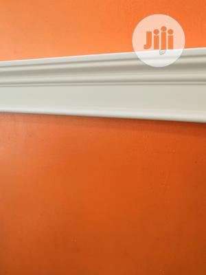 Wall Panel Design   Building Materials for sale in Lagos State, Yaba