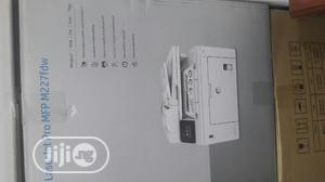 HP Laserjet Pro MFP M227fdw Printer | Printers & Scanners for sale in Lagos State, Lagos Island (Eko)