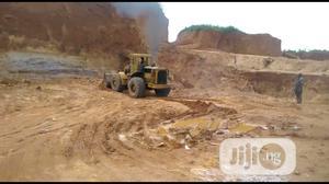 Cat 966C Payloader | Heavy Equipment for sale in Ogun State, Sagamu