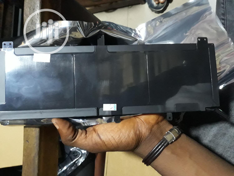 Dell Xps Precision 15- 9530m | Computer Accessories  for sale in Ikeja, Lagos State, Nigeria