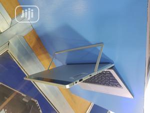 Laptop HP Elite X2 1012 8GB Intel Core M SSD 512GB | Laptops & Computers for sale in Enugu State, Enugu