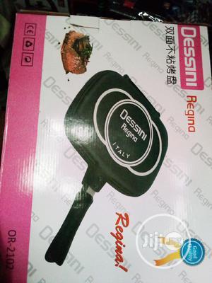 Dessini Frying Pan/Pancake Pan | Kitchen & Dining for sale in Lagos State, Lagos Island (Eko)