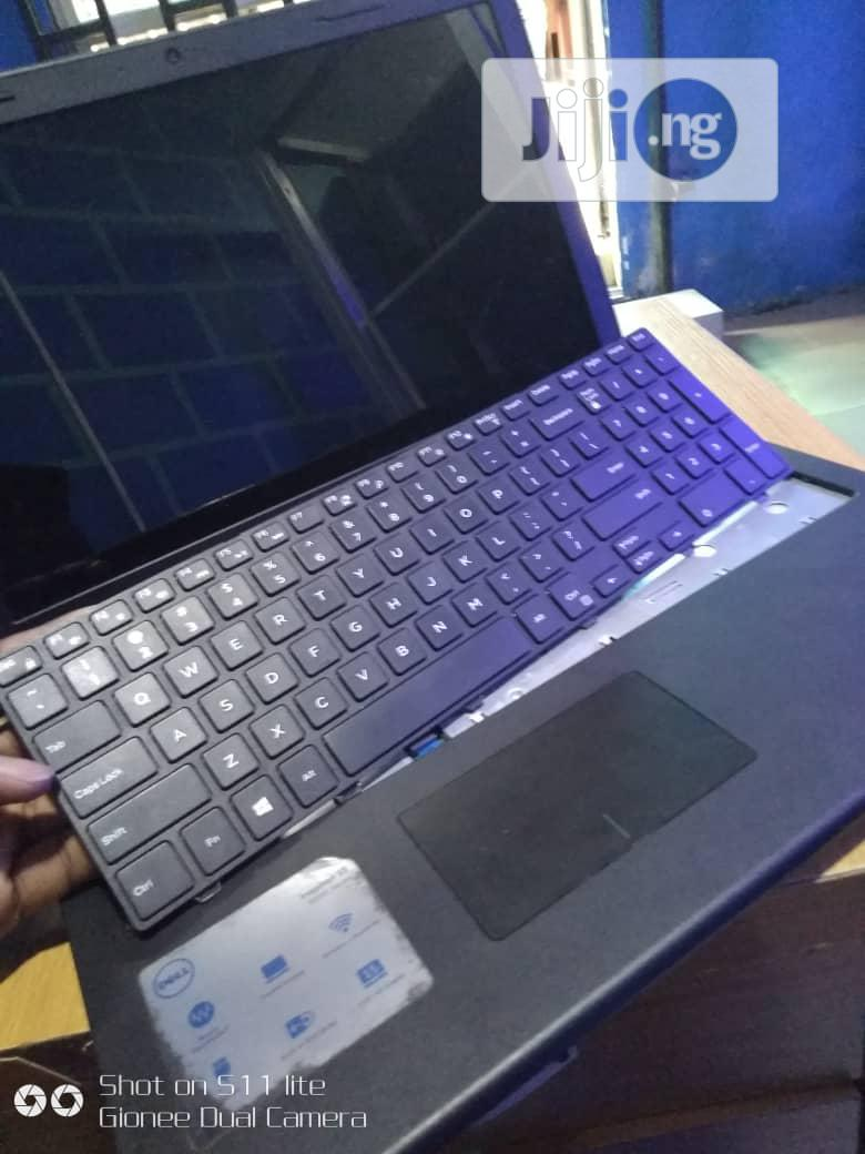 All laptop keyboard | Computer Accessories  for sale in Benin City, Edo State, Nigeria