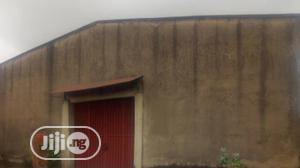 2 Warehouses With Offices at at Oluyole Ibadan | Commercial Property For Sale for sale in Ibadan, Oluyole Estate