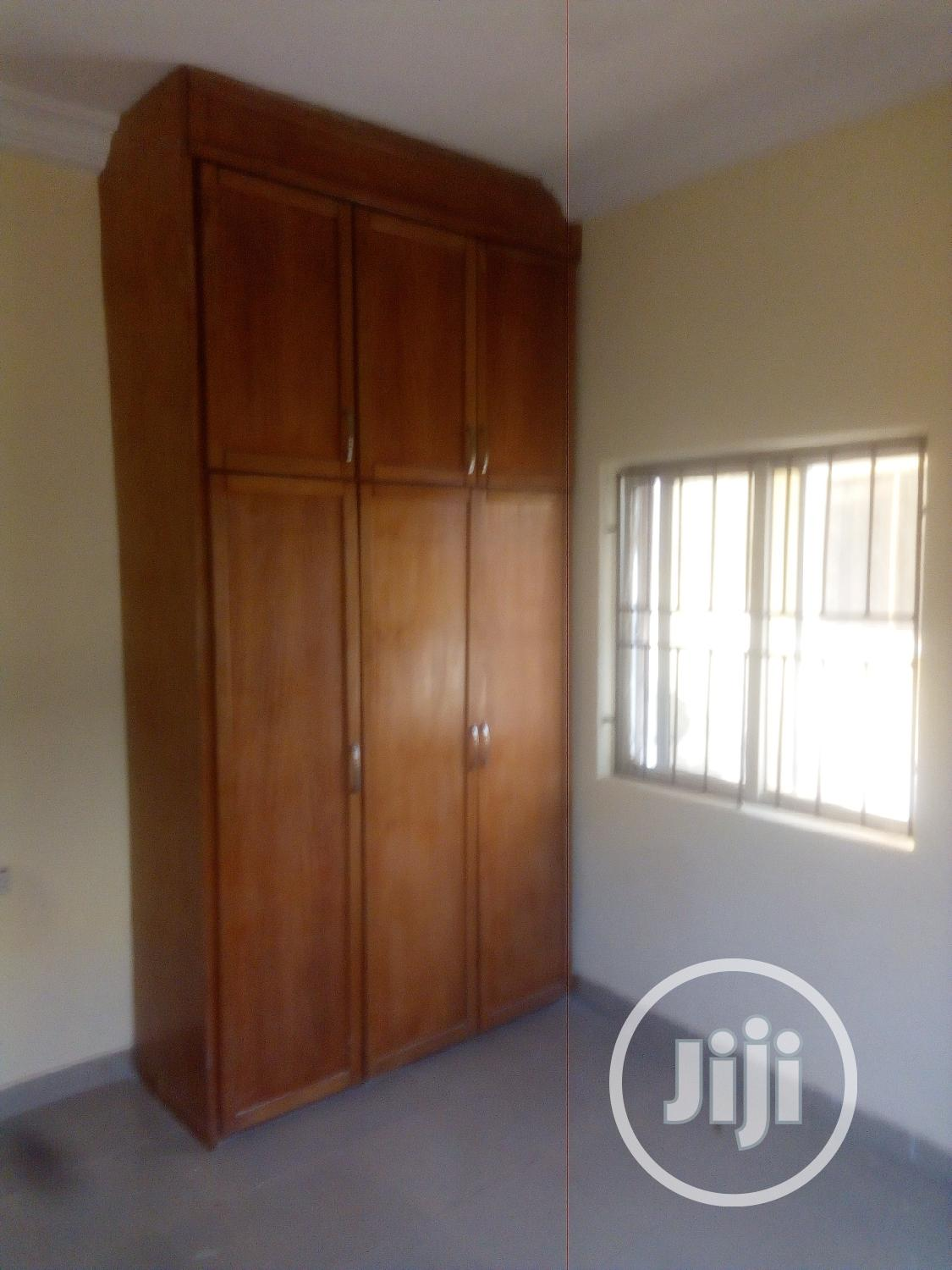 2bedroom Flat | Houses & Apartments For Rent for sale in Kubwa, Abuja (FCT) State, Nigeria