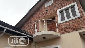 4 Bedroom Duplex at Jericho Area Ibadan   Houses & Apartments For Sale for sale in Ibadan, Jericho
