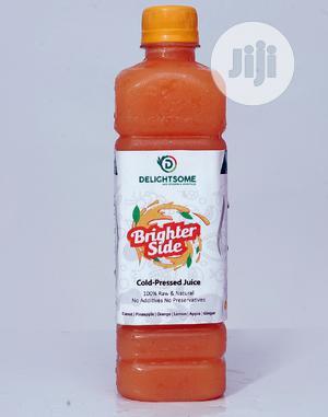 Fruit Juice | Meals & Drinks for sale in Lagos State, Ikorodu