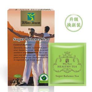 Sugar Balance Tea   Bags for sale in Imo State, Owerri