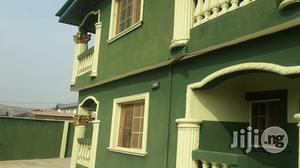 2 Bedrooms Apartment Well Insuit | Houses & Apartments For Rent for sale in Lagos State, Ikorodu