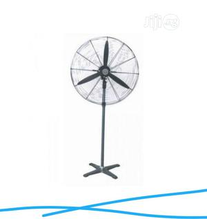 Ox 18 Inches Industrial Standing Fan- 18'' OX   Home Appliances for sale in Lagos State, Lagos Island (Eko)
