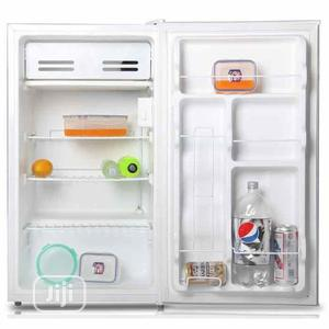 Midea Single Door Fridge Hs-121   Kitchen Appliances for sale in Lagos State, Ikoyi