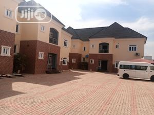 4 Bedroom Terrace Duplex   Houses & Apartments For Rent for sale in Abuja (FCT) State, Guzape District