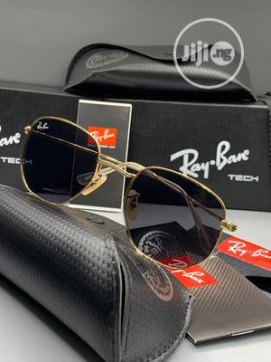 Ray-Ban Glass | Clothing Accessories for sale in Lagos State, Lagos Island (Eko)