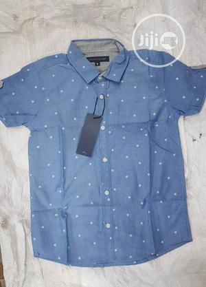 Boys Shirts | Children's Clothing for sale in Abuja (FCT) State, Kubwa