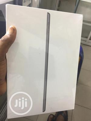 New Apple iPad 10.2 (2020) 32 GB Gray | Tablets for sale in Lagos State, Ikeja
