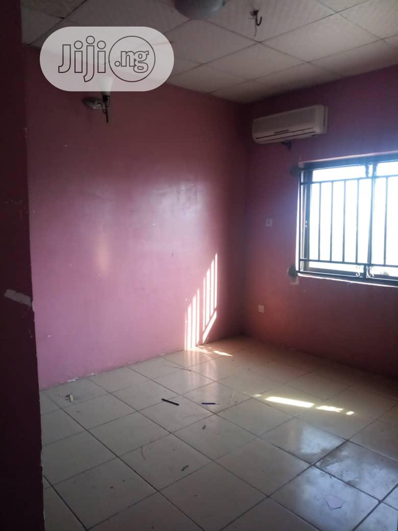 A Beautiful 4bed Semi Detached Duplex at Oceanbay Estate   Houses & Apartments For Rent for sale in Chevron, Lekki, Nigeria