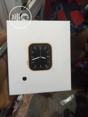 Smart 6 Watch   Accessories for Mobile Phones & Tablets for sale in Lagos State, Ojo