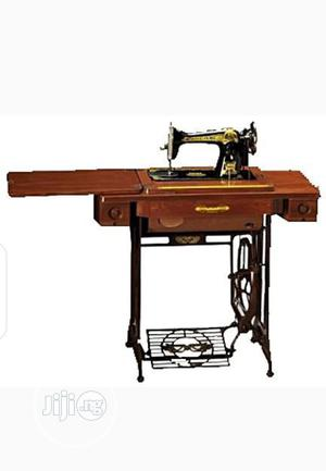 Original Butterfly Sewing Machine | Home Appliances for sale in Lagos State, Lagos Island (Eko)