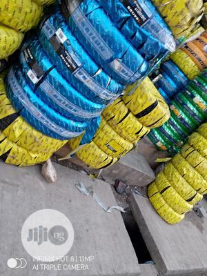 Westlake, Bridgestone, Maxxis, Austone, Sunfull, Hifly | Vehicle Parts & Accessories for sale in Lagos State, Lagos Island (Eko)