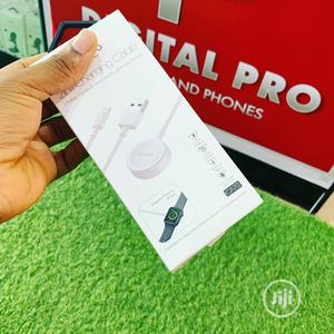2in1 iPhone and Apple Watch Charger | Accessories for Mobile Phones & Tablets for sale in Imo State, Owerri