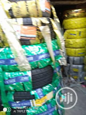 Westlake, Austone, Maxxis, Dunlop, Sunfull, Double King   Vehicle Parts & Accessories for sale in Lagos State, Lagos Island (Eko)