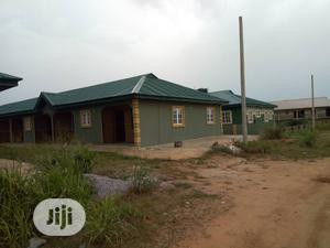A Vacant & Exotic Finished 3bed Bungalow All Rooms Ensuite | Houses & Apartments For Sale for sale in Ogun State, Obafemi-Owode