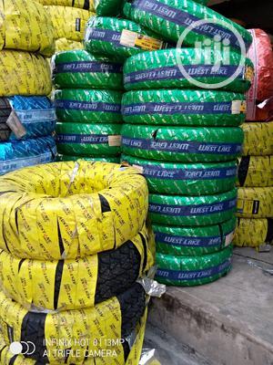 Austone, Westlake, Sunfull, Dunlop, Bridgestone, Hifly | Vehicle Parts & Accessories for sale in Lagos State, Lagos Island (Eko)