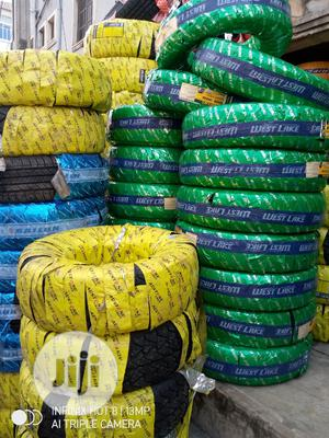 Austone, Westlake, Sunfull, Dunlop, Maxxis, Roadx | Vehicle Parts & Accessories for sale in Lagos State, Lagos Island (Eko)