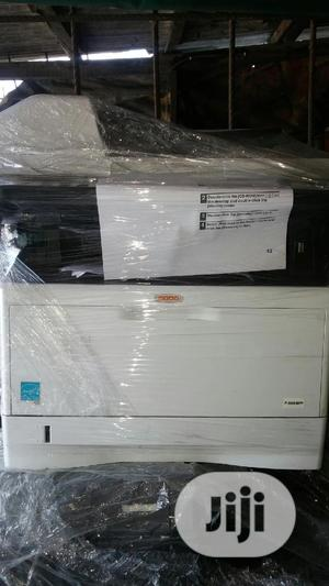 Utax P_3525   Printers & Scanners for sale in Lagos State, Surulere