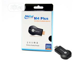 Anycast M4plus   Computer Accessories  for sale in Lagos State, Ikeja
