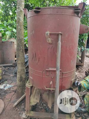 Palm Oil Processing Machine | Manufacturing Equipment for sale in Imo State, Owerri