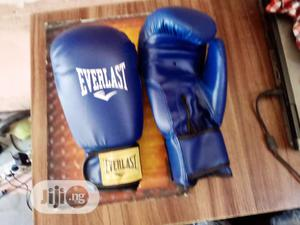 Boxing Gloves Brand New | Sports Equipment for sale in Lagos State, Surulere