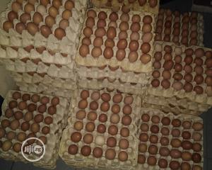 Fresh Eggs | Meals & Drinks for sale in Abuja (FCT) State, Mabushi