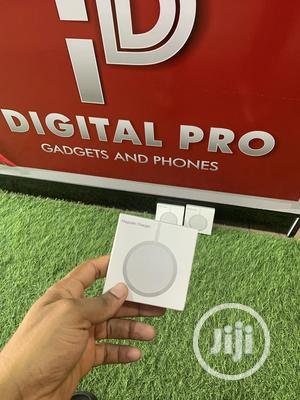 Apple Magsafe Charger | Accessories for Mobile Phones & Tablets for sale in Imo State, Owerri