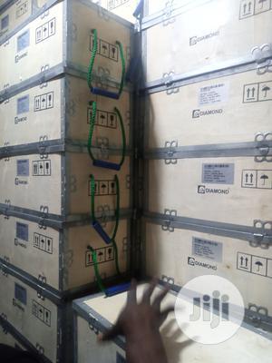 Diamond Solar Inverter 2.5kva 24v   Solar Energy for sale in Lagos State, Ikeja
