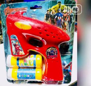 Bubble Shooter | Toys for sale in Lagos State, Apapa