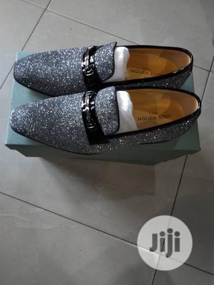 Louis Vuitton Men's Lovely Shoes | Shoes for sale in Lagos State, Lagos Island (Eko)