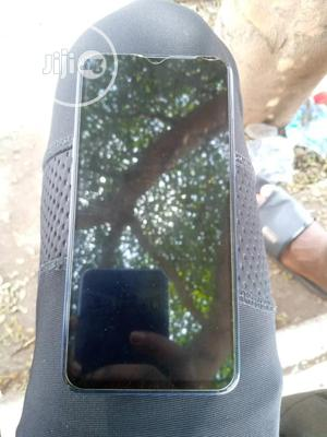 Samsung Galaxy A10s 32 GB Blue | Mobile Phones for sale in Lagos State, Ojo