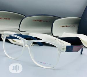 Original Tommy Hilfiger Glasses | Clothing Accessories for sale in Lagos State, Lagos Island (Eko)