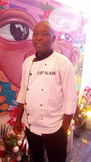 Hotel CV   Hotel CVs for sale in Abia State, Isiala Ngwa