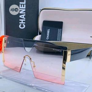 Chanel Sunglasses | Clothing Accessories for sale in Lagos State, Lagos Island (Eko)