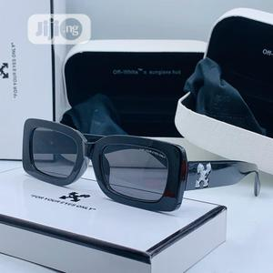 Authentic and Quality Off White | Clothing Accessories for sale in Lagos State, Lagos Island (Eko)