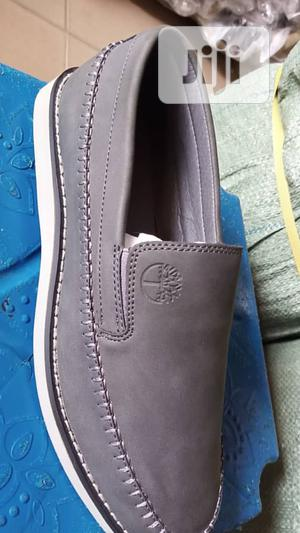 Originsl Quality Timberland for Men | Shoes for sale in Lagos State, Isolo