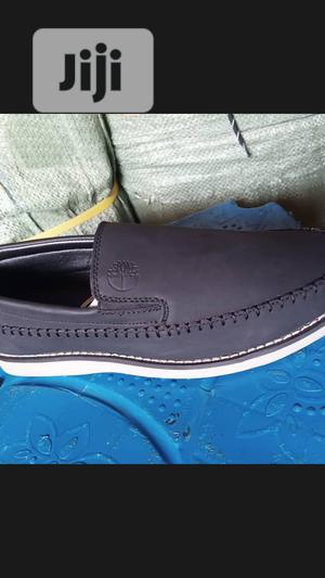 Original Quality Timberland for Men | Shoes for sale in Lagos State, Isolo