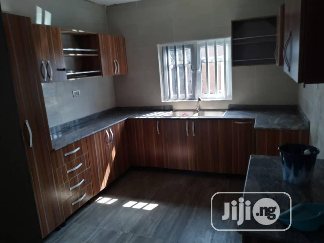 Brand New Duplex For Sale | Houses & Apartments For Sale for sale in Benin City, Edo State, Nigeria