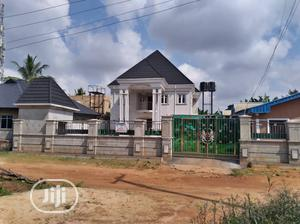 Brand New Duplex For Sale | Houses & Apartments For Sale for sale in Edo State, Benin City