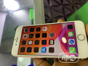 Apple iPhone 7 32 GB Gray | Mobile Phones for sale in Lagos State, Ikeja