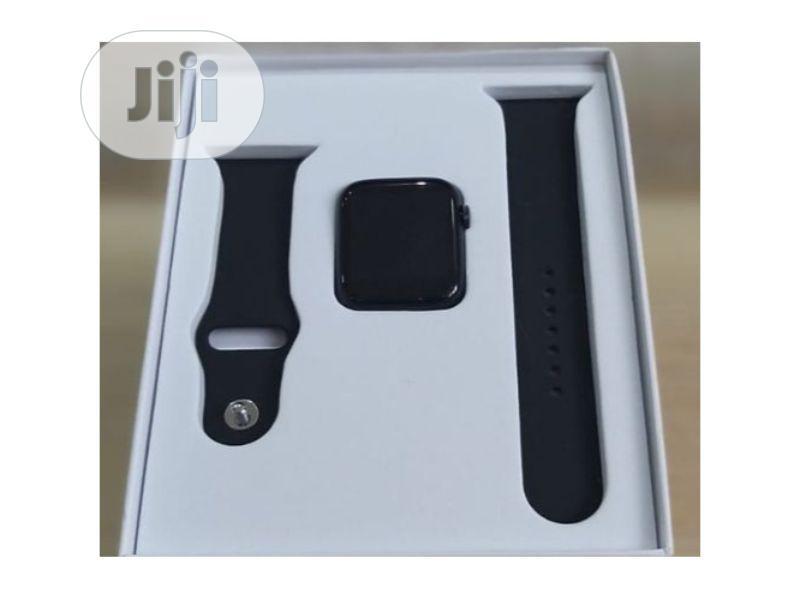 Archive: T500 Waterproof Smartwatch Bluetooth